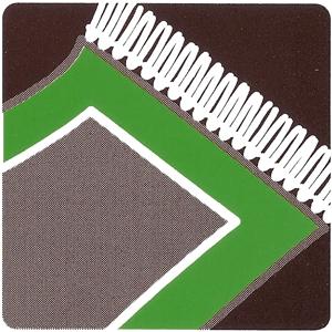 rug-icon